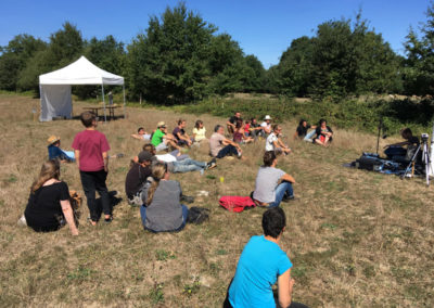 journee_permaculture-85_15-09-2018-11