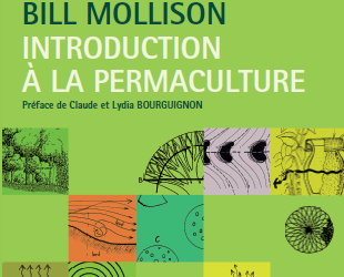 Introduction à la permaculture – Bill Mollison