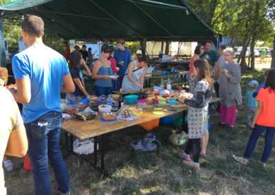journee_permaculture-85_15-09-2018-7