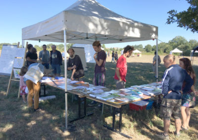 journee_permaculture-85_15-09-2018-9